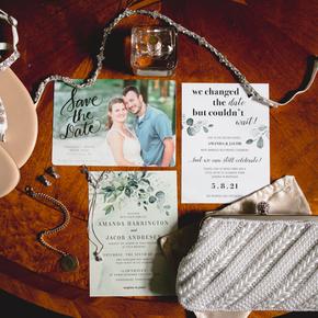 Stroudsmoor Wedding Photography at Stroudsmoor Country Inn AHJA-1