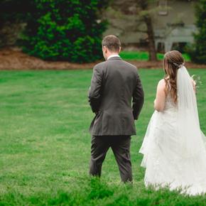 Stroudsmoor Wedding Photography at Stroudsmoor Country Inn AHJA-34