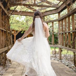 Stroudsmoor Wedding Photography at Stroudsmoor Country Inn AHJA-46