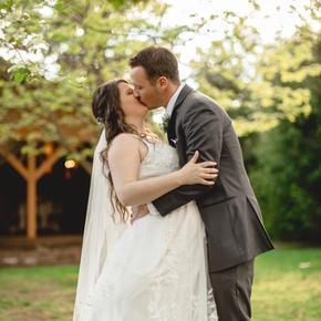 Stroudsmoor Wedding Photography at Stroudsmoor Country Inn AHJA-49