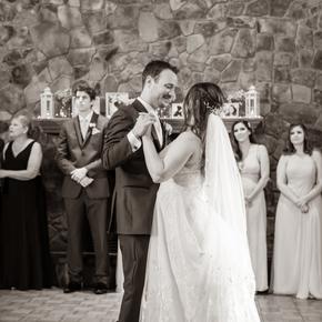 Stroudsmoor Wedding Photography at Stroudsmoor Country Inn AHJA-61