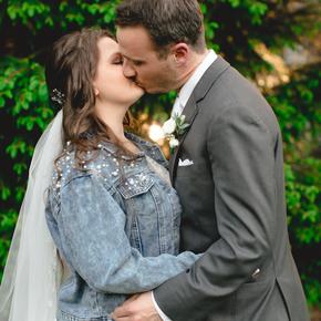 Stroudsmoor Wedding Photography at Stroudsmoor Country Inn AHJA-67