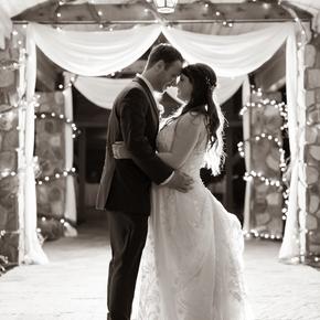 Stroudsmoor Wedding Photography at Stroudsmoor Country Inn AHJA-73