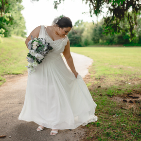 Valleybrook Country Club wedding photos at Valleybrook Country Club LHSC-10