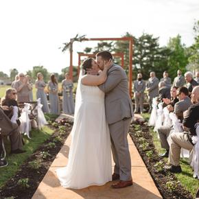 Valleybrook Country Club wedding photos at Valleybrook Country Club LHSC-16