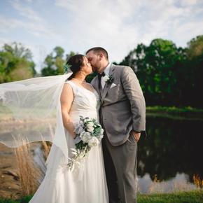 Valleybrook Country Club wedding photos at Valleybrook Country Club LHSC-22