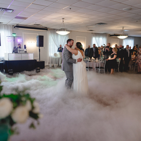 Valleybrook Country Club wedding photos at Valleybrook Country Club LHSC-28