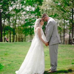 Blue Heron Pines Wedding Photographers at Blue Heron Pines Golf Club KKEM-16