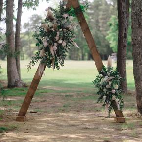 Blue Heron Pines Wedding Photographers at Blue Heron Pines Golf Club KKEM-22