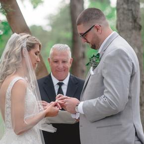 Blue Heron Pines Wedding Photographers at Blue Heron Pines Golf Club KKEM-31