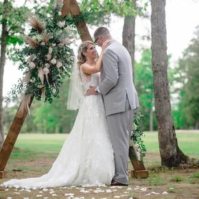 Blue Heron Pines Wedding Photographers at Blue Heron Pines Golf Club KKEM-34