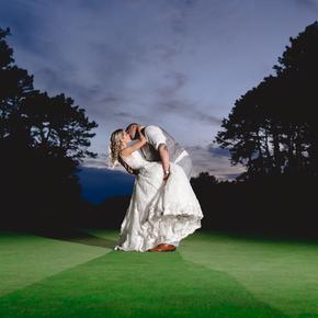 Blue Heron Pines Wedding Photographers at Blue Heron Pines Golf Club KKEM-49