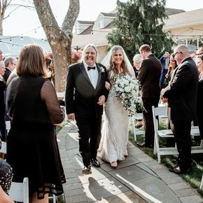Stone Terrace wedding photographers at Stone Terrace SKRF-10