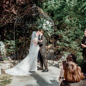 Stone Terrace wedding photographers at Stone Terrace SKRF-13