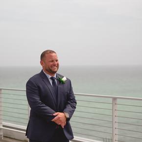 Atlantic City wedding photography at One Atlantic BKSE-13