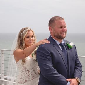 Atlantic City wedding photography at One Atlantic BKSE-16