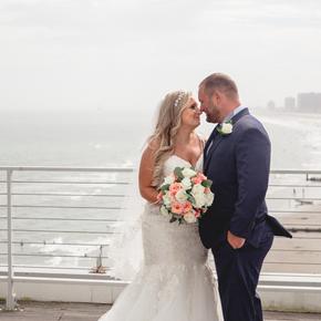 Atlantic City wedding photography at One Atlantic BKSE-19