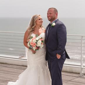 Atlantic City wedding photography at One Atlantic BKSE-22