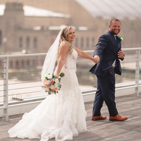 Atlantic City wedding photography at One Atlantic BKSE-25