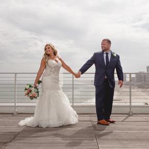 Atlantic City wedding photography at One Atlantic BKSE-28