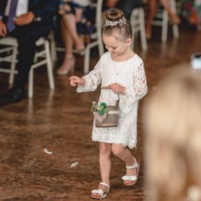 Atlantic City wedding photography at One Atlantic BKSE-31