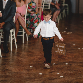 Atlantic City wedding photography at One Atlantic BKSE-34