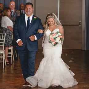 Atlantic City wedding photography at One Atlantic BKSE-37