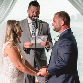 Atlantic City wedding photography at One Atlantic BKSE-40