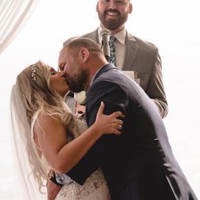 Atlantic City wedding photography at One Atlantic BKSE-43