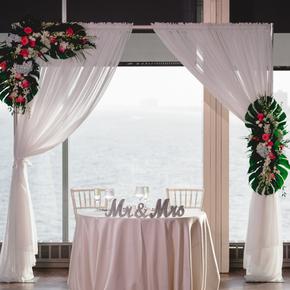 Atlantic City wedding photography at One Atlantic BKSE-46