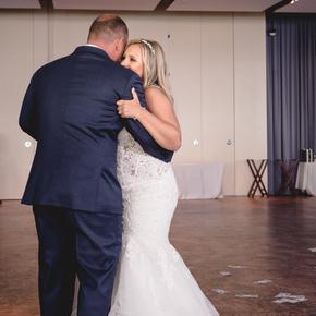 Atlantic City wedding photography at One Atlantic BKSE-49
