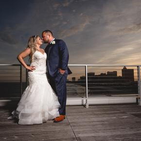 Atlantic City wedding photography at One Atlantic BKSE-52