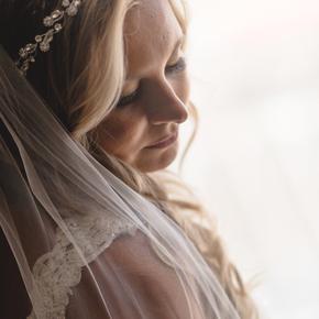 Atlantic City wedding photography at One Atlantic BKSE-7