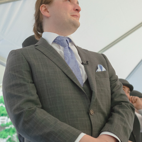 Delaware wedding photographers at The Oberod Estate ALMV-10