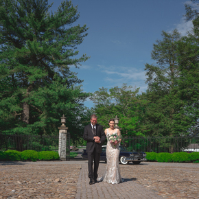Delaware wedding photographers at The Oberod Estate ALMV-13