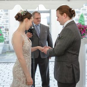 Delaware wedding photographers at The Oberod Estate ALMV-16