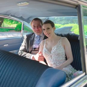 Delaware wedding photographers at The Oberod Estate ALMV-19
