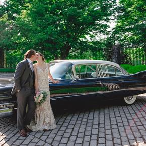 Delaware wedding photographers at The Oberod Estate ALMV-22