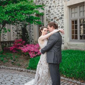 Delaware wedding photographers at The Oberod Estate ALMV-25