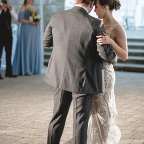 Delaware wedding photographers at The Oberod Estate ALMV-28