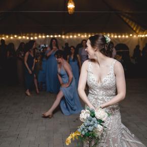 Delaware wedding photographers at The Oberod Estate ALMV-37