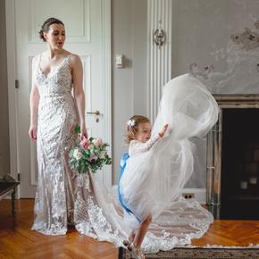 Delaware wedding photographers at The Oberod Estate ALMV-7