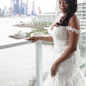 North Jersey Wedding Photographers at EnVue ALOO-19