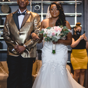 North Jersey Wedding Photographers at EnVue ALOO-22