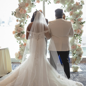North Jersey Wedding Photographers at EnVue ALOO-25