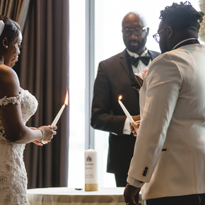 North Jersey Wedding Photographers at EnVue ALOO-28