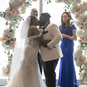 North Jersey Wedding Photographers at EnVue ALOO-31