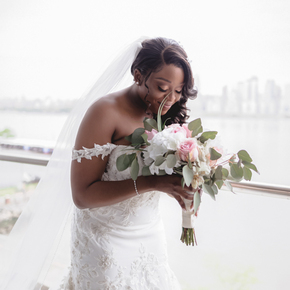 North Jersey Wedding Photographers at EnVue ALOO-34