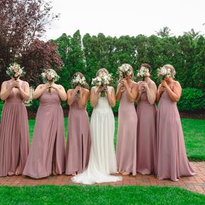 Clarks Landing Delran wedding photographers at Clarks Landing Yacht Club Delran KLTA-31