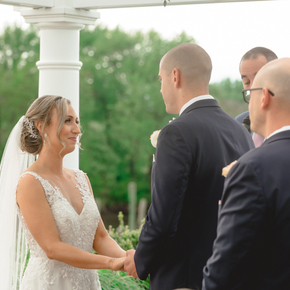 Clarks Landing Delran wedding photographers at Clarks Landing Yacht Club Delran KLTA-49